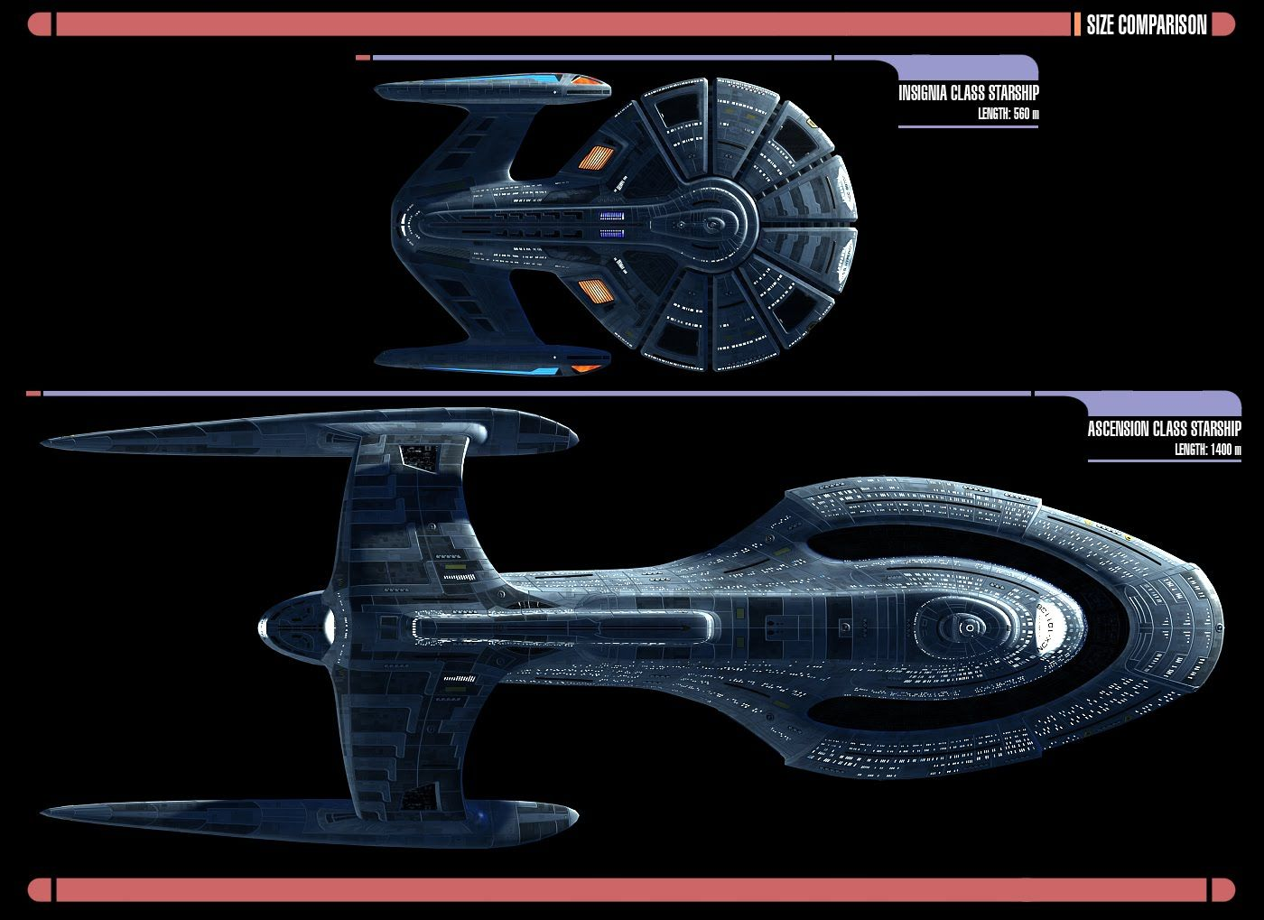 pin federation starfleet class - photo #38