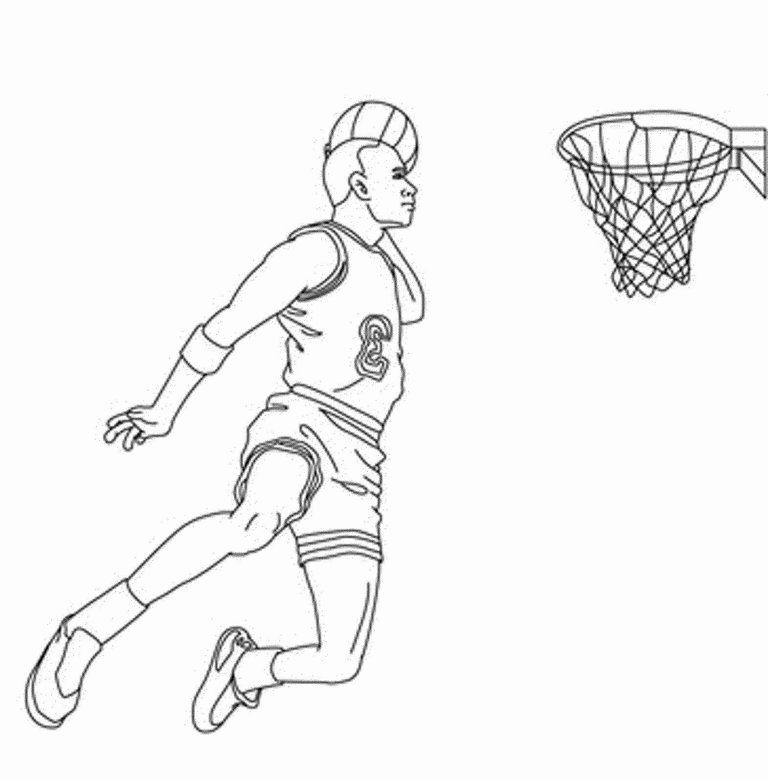 Sports Coloring Pages Pdf Coloring Pages Gallery in 2020