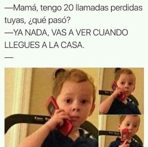 Memes En Espanol Image Funny Spanish Memes Memes En Espanol Memes