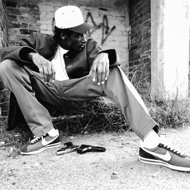 Snoop doggy dogg, Hip hop, Gangsta rap