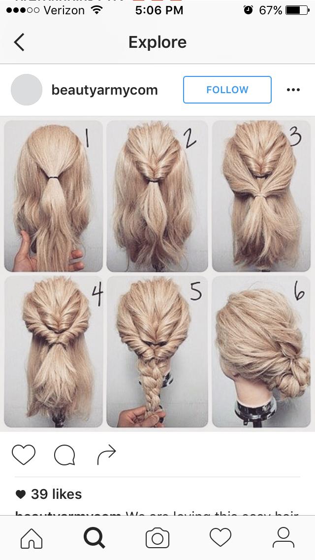 Hairstyles Hair Style Long Hair Styles Hair Styles Medium Hair Styles