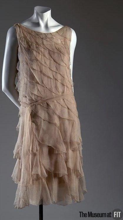 vintage coco chanel dresses google search chanel coco