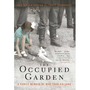 The Occupied Garden: A Family Memoir of War-Torn Holland (Hardcover)  http://flavoredwaterrecipes.com/amazonimage.php?p=B0043RT9US  B0043RT9US