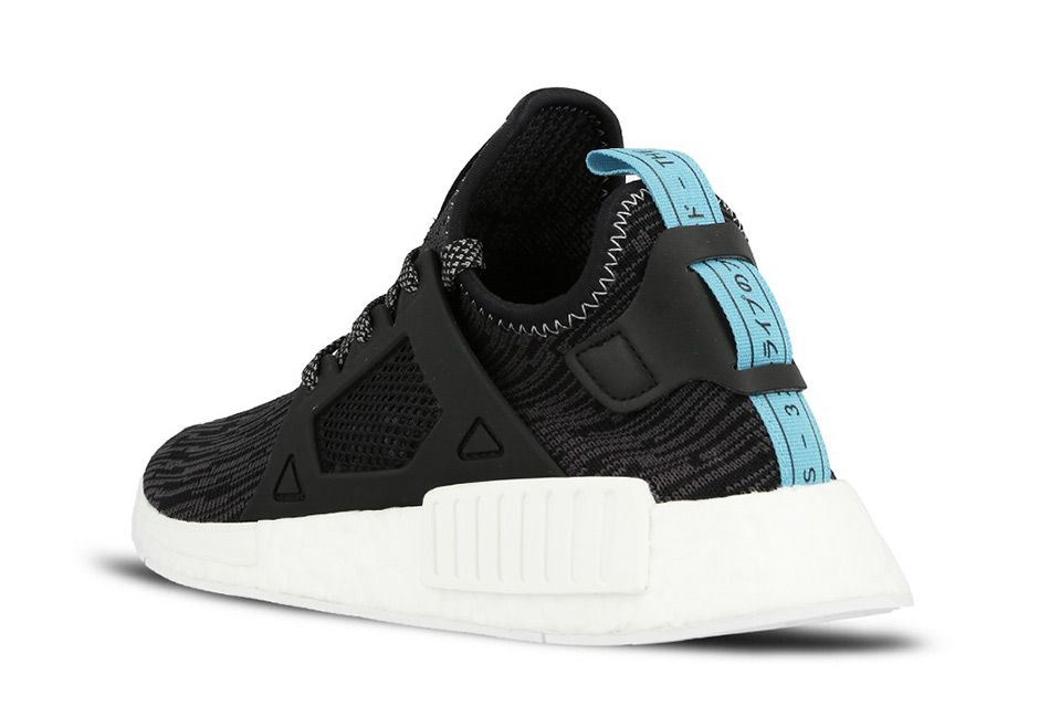 newest collection 7a1a5 46426 adidas NMD XR1 Primeknit