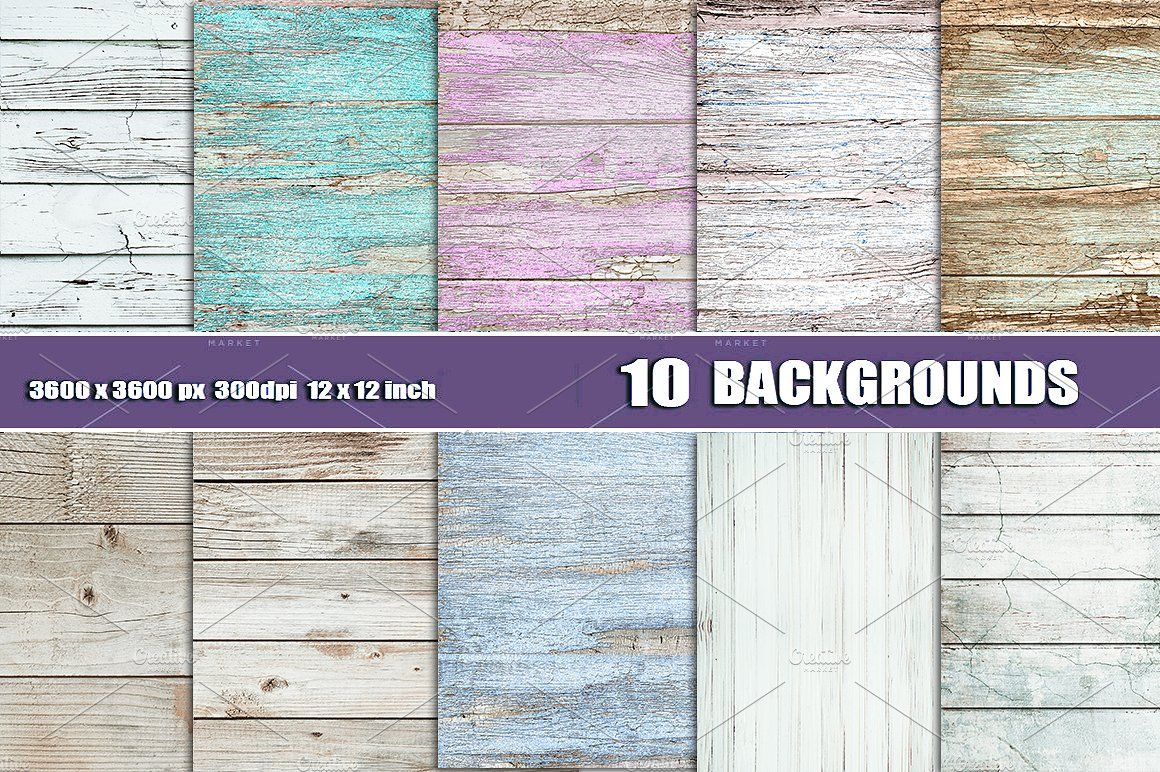 Pastel wood texture backgrounds #size#inch#cm#backgrounds #woodtexturebackground