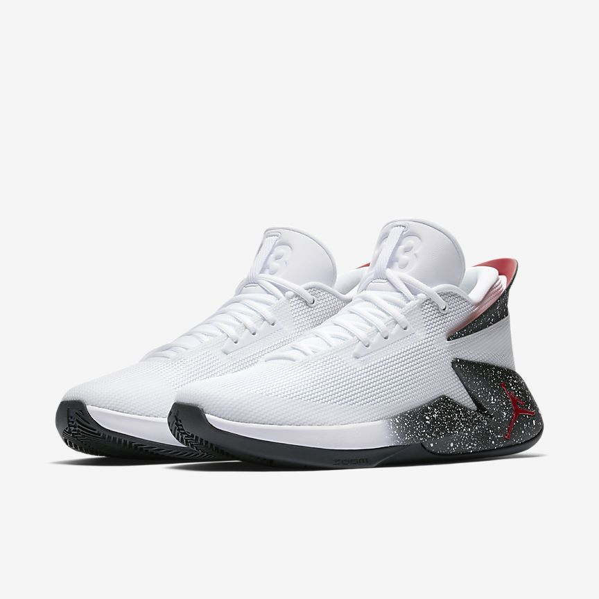 zapatillas baloncesto adidas hombre
