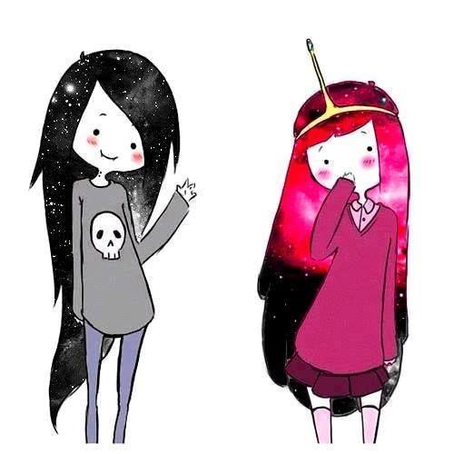Hora de aventuras | Adventure Time | Pinterest | Hora de Aventura ...