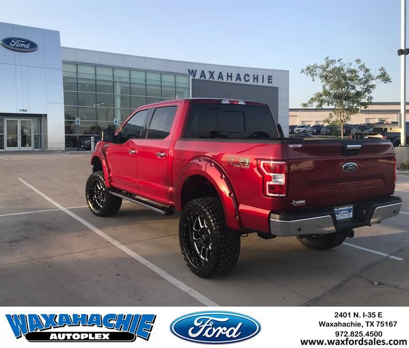Congratulations Ronald On Your Ford F 150 From Casey Gonzales At Waxahachie Ford Waxahachieford Waxahachie 2019 Ford Explorer Ford