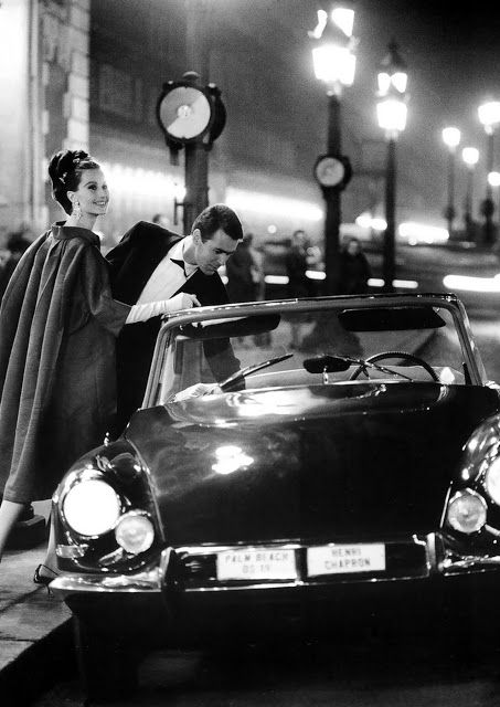 fashion-shot-with-bettina-lauer-photo-by-rico-puhlmann-in-paris-for-stern-magazine-march-1963