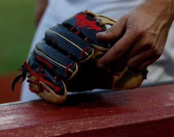 Alabama vs Samford Baseball Game Cancelled Game