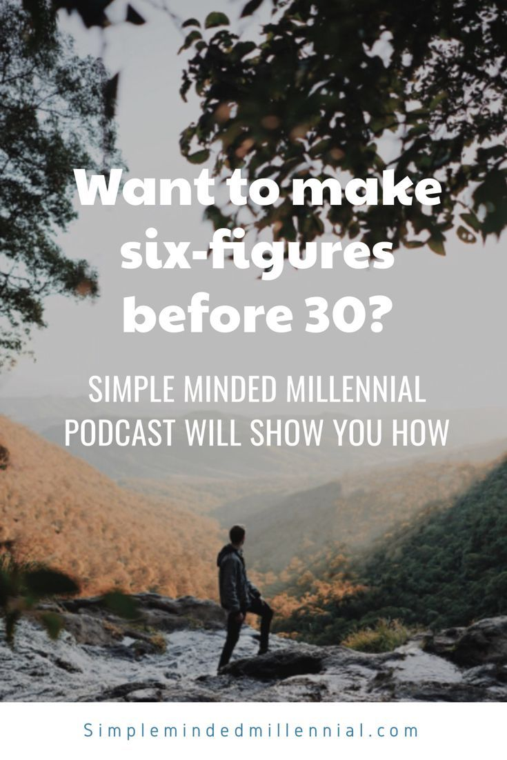 Eriks Story On How He Unleashed The Mastermind Within Podcast Episode 003 Financial