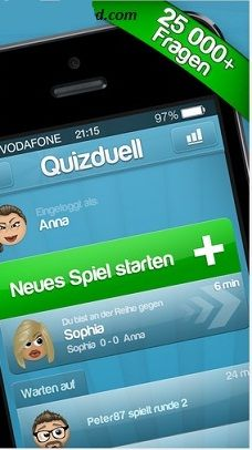 Download Quizduell Premium Apk Latest Version Cracked From