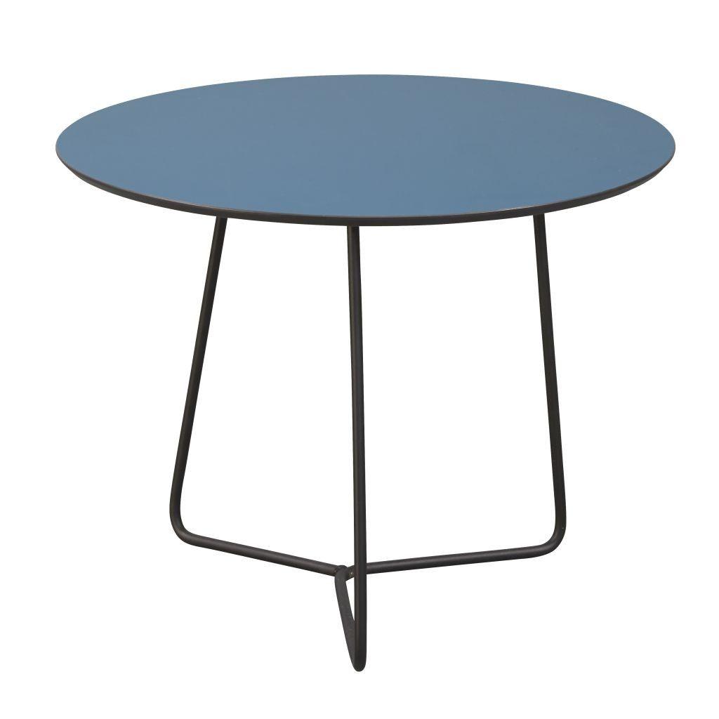 Design Salontafel Montel.Montel Salontafel Duke Nu Voor Maar 219 00 Morres Nl Nieuw