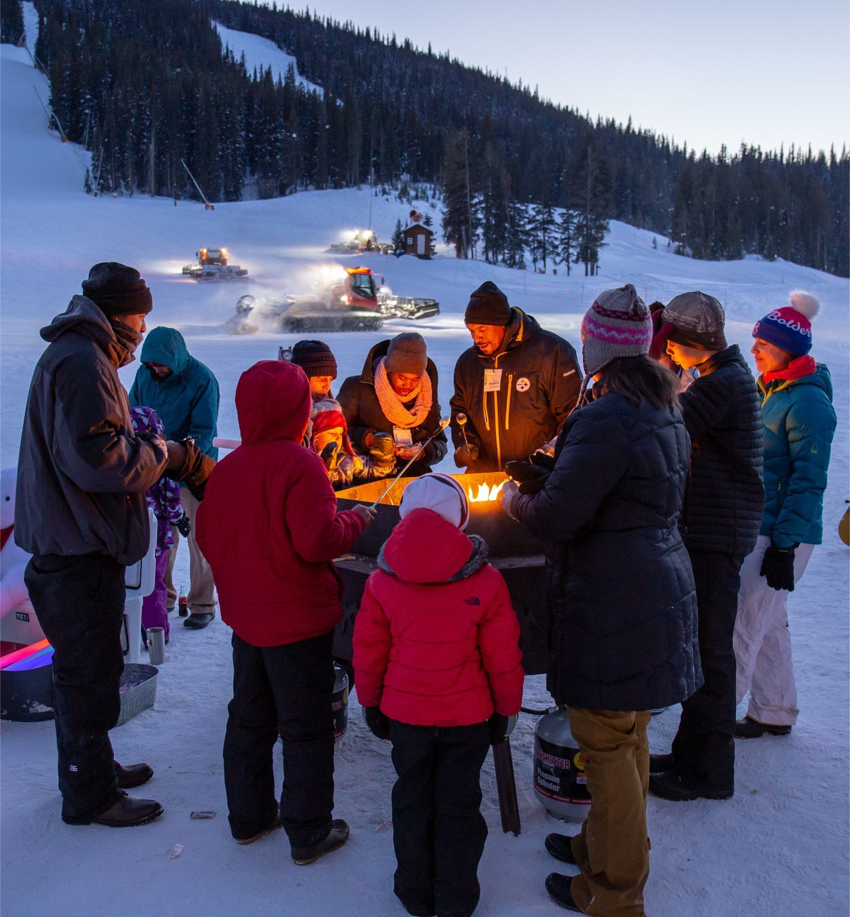 Click For 2019 Event Schedule Copper Mountain Ski Resort Events Apes Weekend Fun Things To Do F Copper Mountain Ski Resort Copper Mountain Ski Weekend Fun