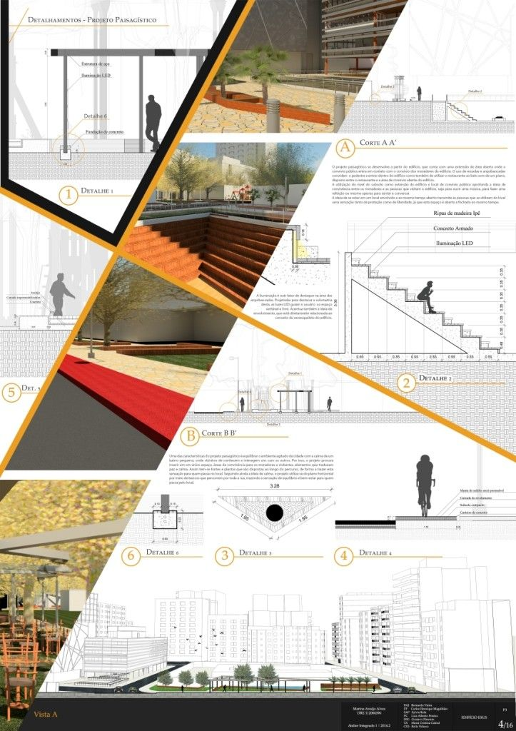 Sweet And Spicy Bacon Wrapped Chicken Tenders Architecture Layouts And Architectural Presentation