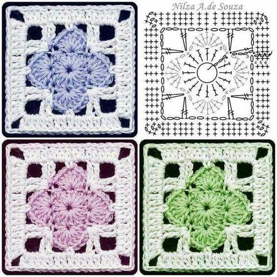 Pin de Ana María Véliz Toledo en Crochet | Pinterest | Vestidos de ...