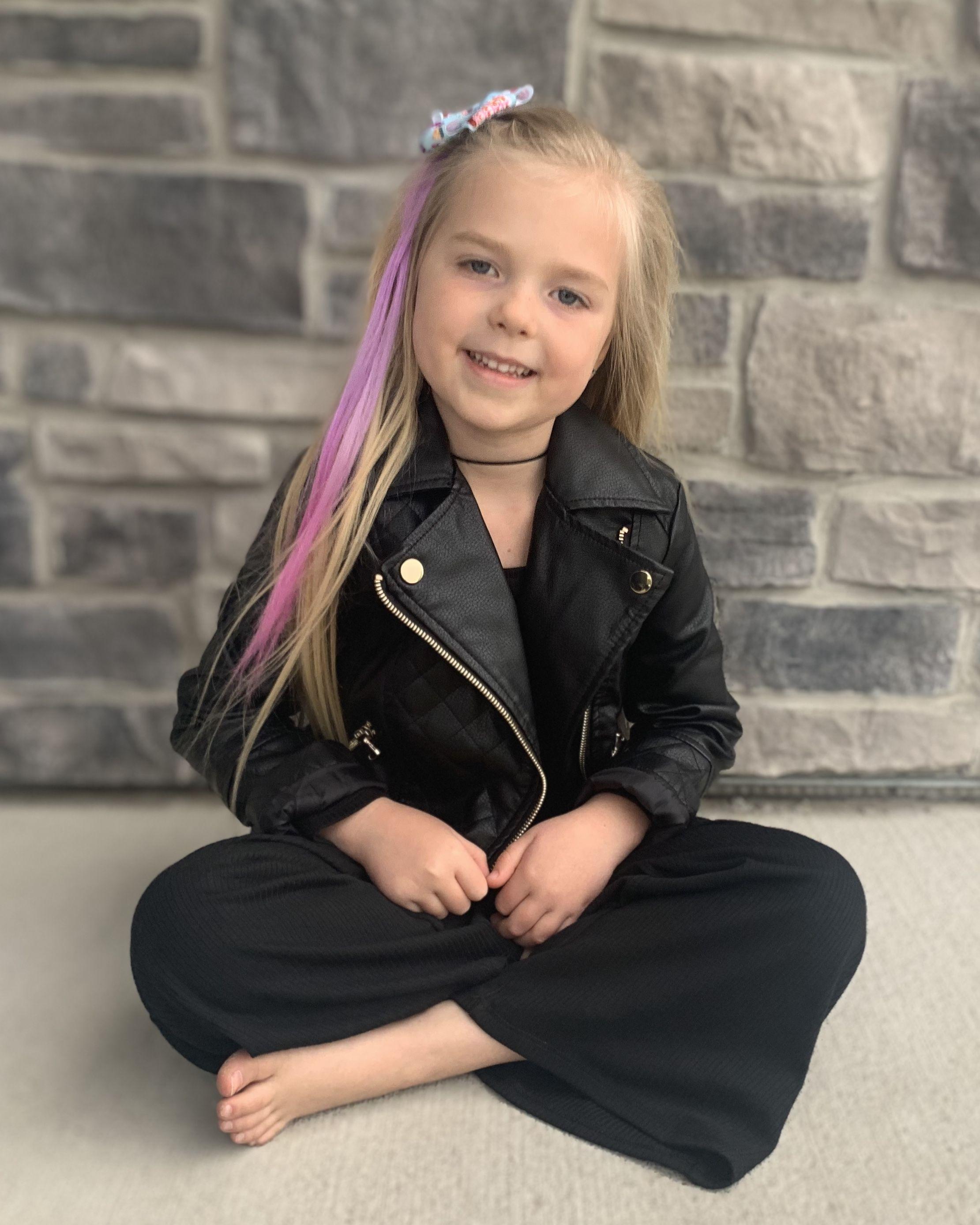 Toddler Fashion Toddler Girl Style Toddler Fashion Toddler Hair [ 2776 x 2221 Pixel ]