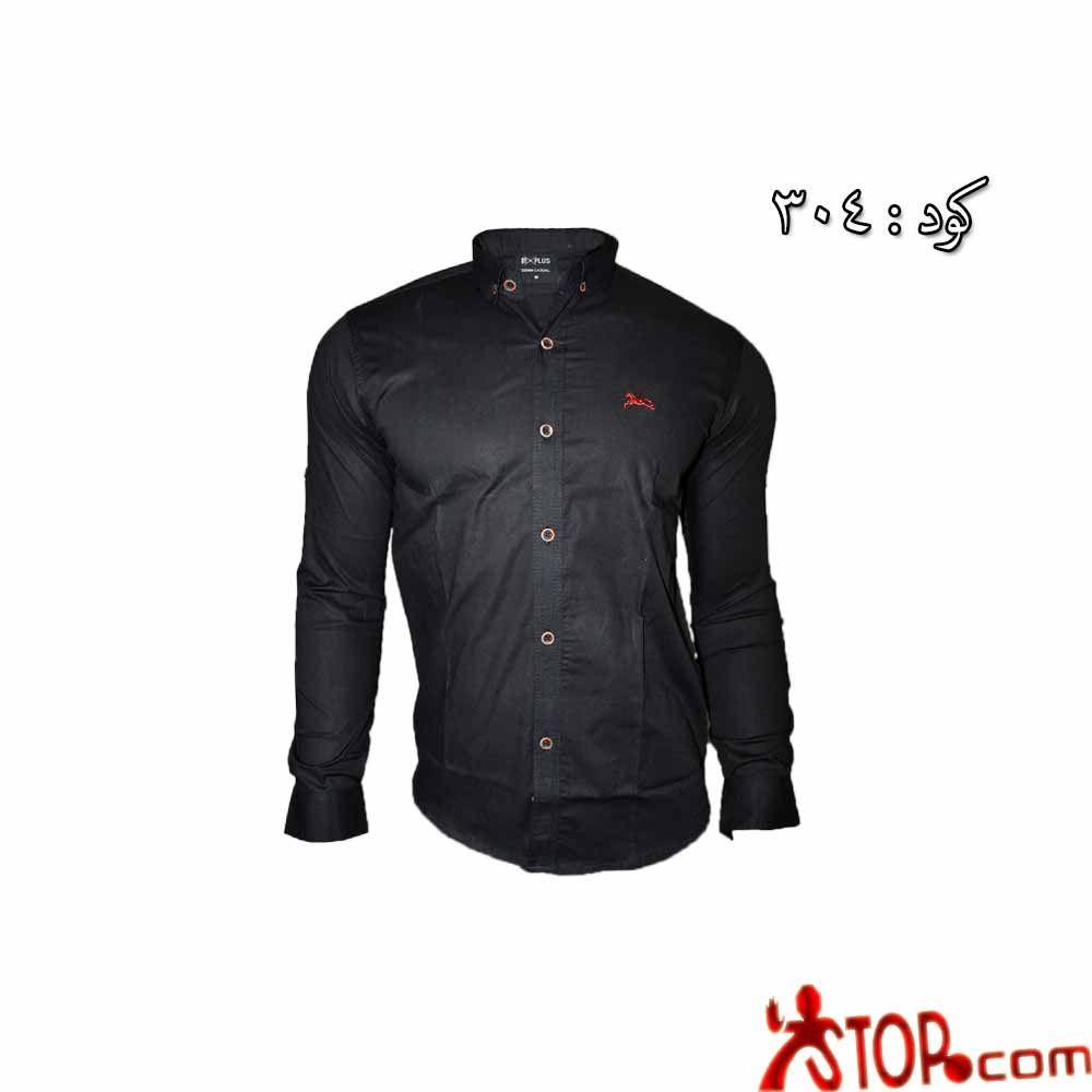 قميص رجالى سادة ليكرا اسود فى الاسكندرية متجر ستوب للملابس الرجالى Athletic Jacket Fashion How To Wear
