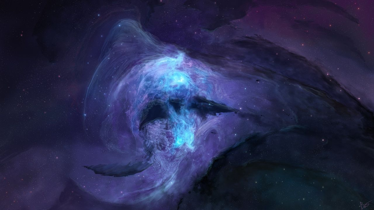 100 Galaxy HD Wallpapers Page 3 Desktop Backgrounds