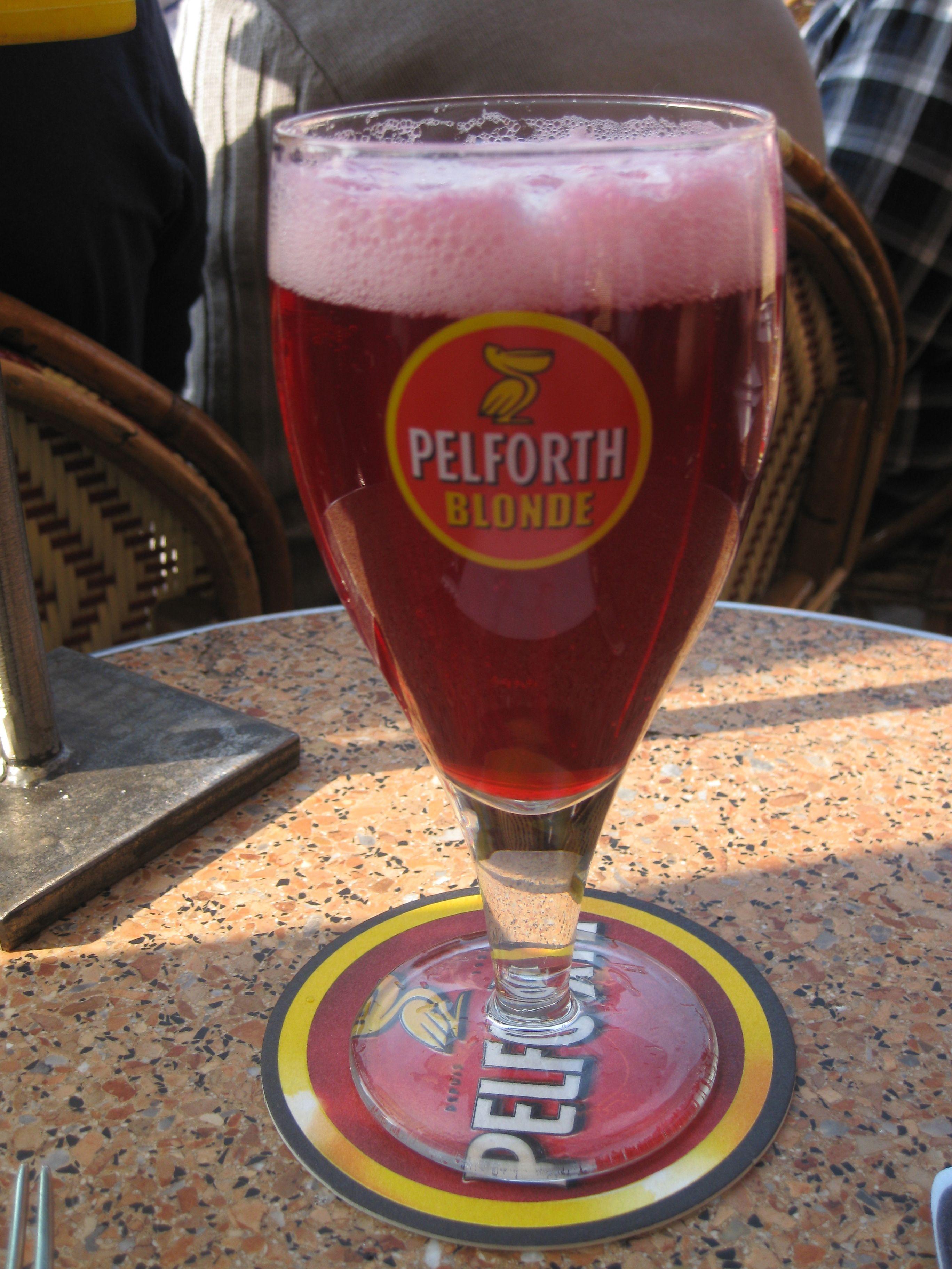 recipe: panache beer monaco [15]