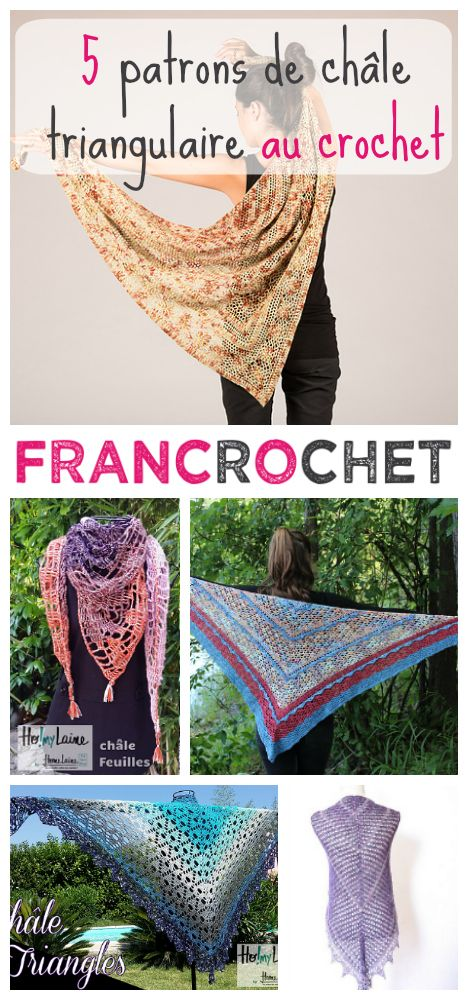 Pin de Brenda Lozano en Things to Crochet | Pinterest
