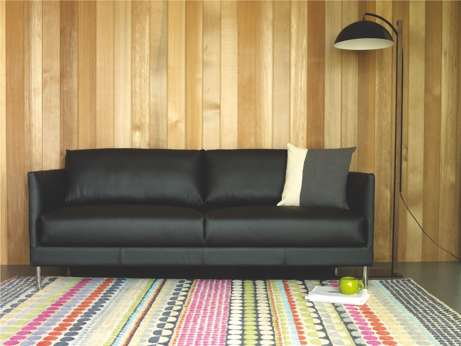 Bloomsbury Large Geometric Wool Rug 170 X 240cm Furniture Design Living Room Colorful Rugs Living Room Inspiration
