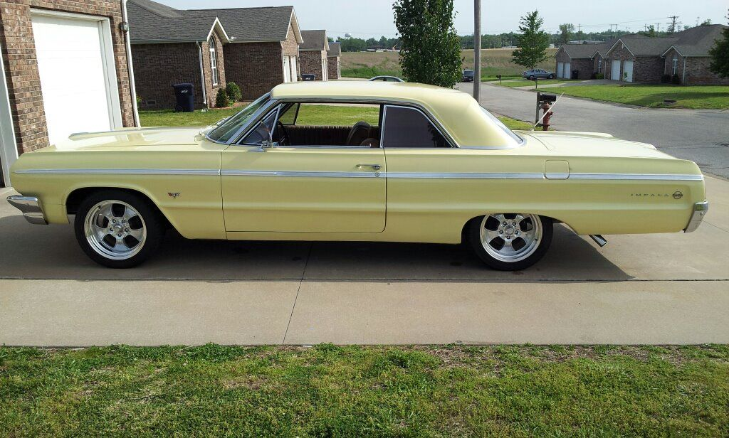 1962 1963 1964 Chevy Impala Lower Door Hinge Left Driver Side Dynacorn Ebay