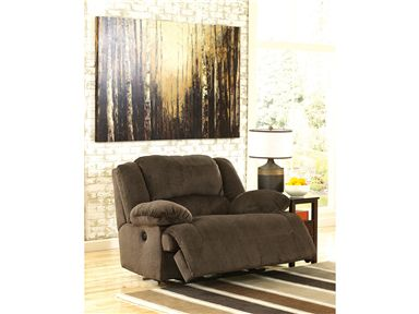 Two Person Comfy Chair With Images Wide Seat Recliner