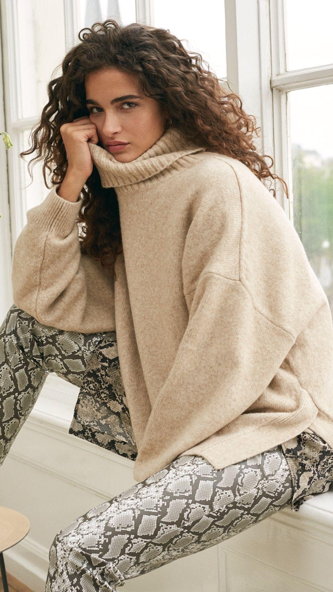 Photo of H&M tilbyr mote og kvalitet til den beste prisen