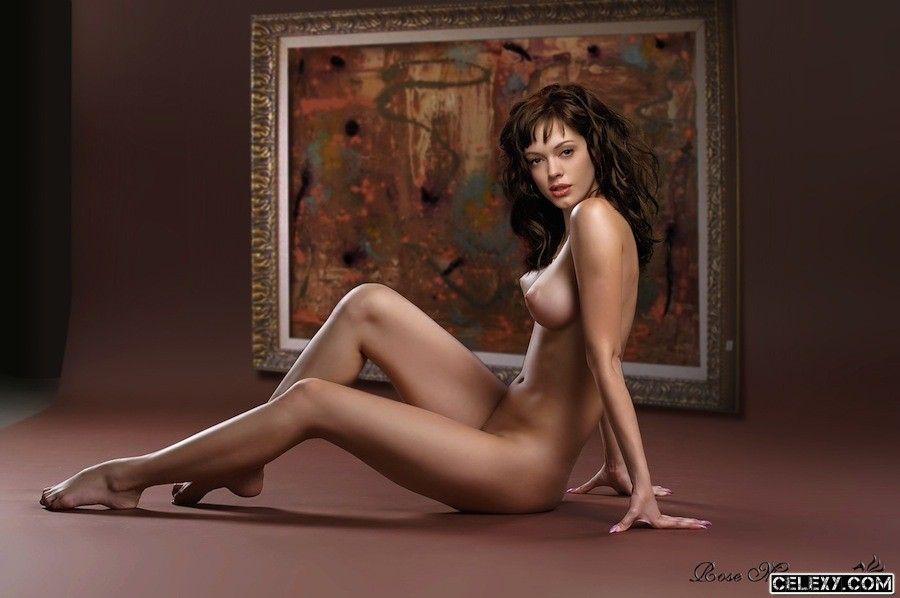 Sarah big tits pornstar