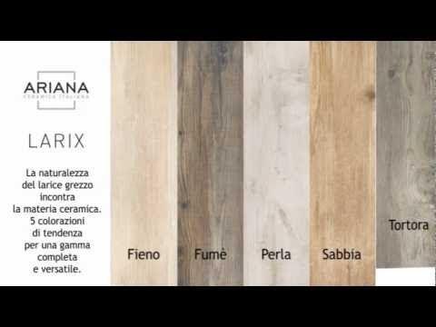 Ariana ceramica italiana love the gray tortora dream home