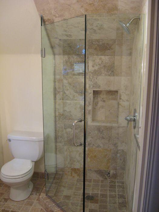 Types Of Shower Door Finishes About Us Frameless Doors Swing Door Slider Door Hydroslide Units Door Neo Angle Shower Doors Shower Doors Neo Angle Shower
