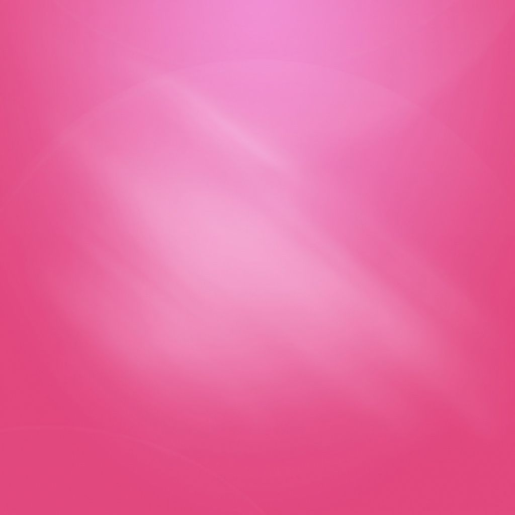 free solid colors wallpaper for the ipad   iPad Tablet