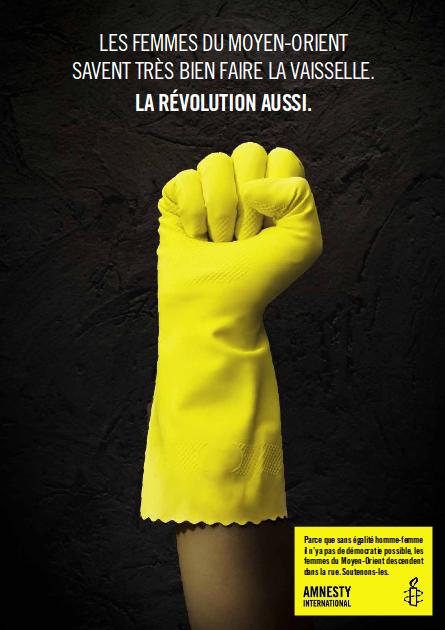 Epingle Sur Affiche Main Politique Poster Hand Politics