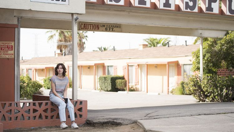 'GLOW' Team Goes Inside Realistic Abortion Episode