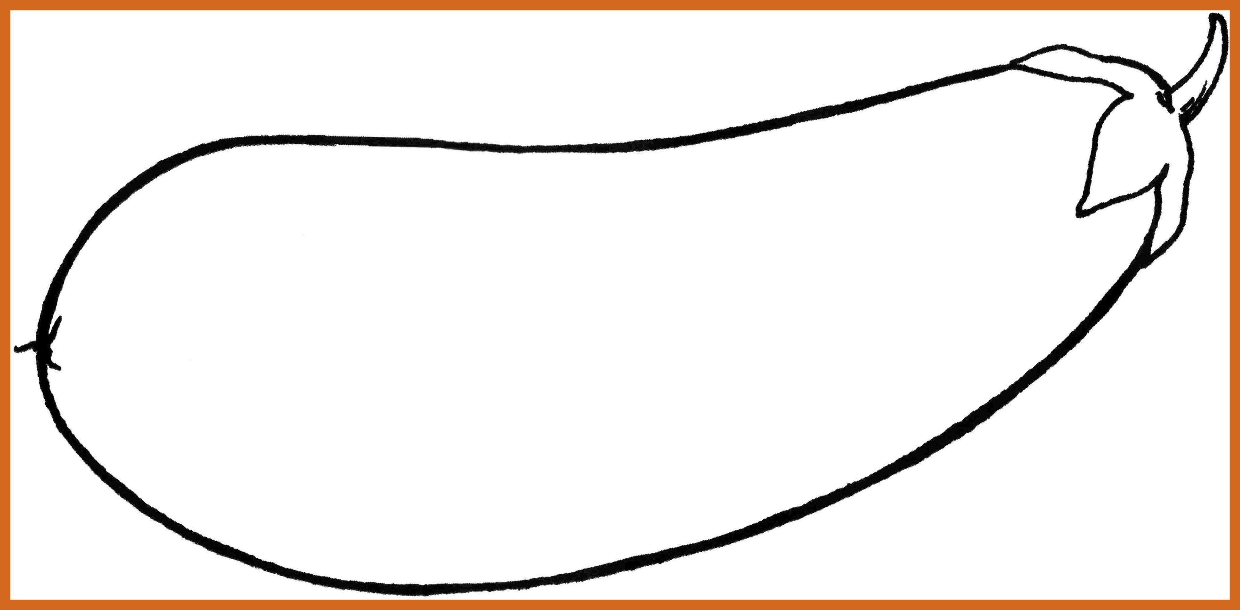 malvorlagen ostern pdf converter - tiffanylovesbooks