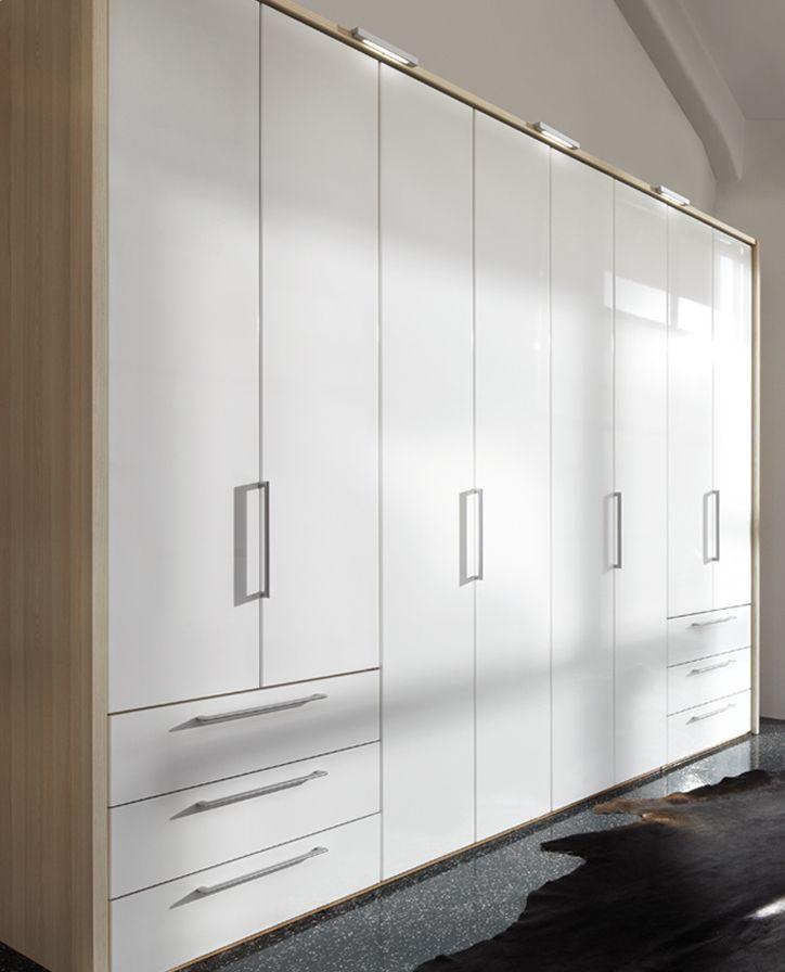 horizont7000 faltt ren klar verspiegelt noltegroup. Black Bedroom Furniture Sets. Home Design Ideas