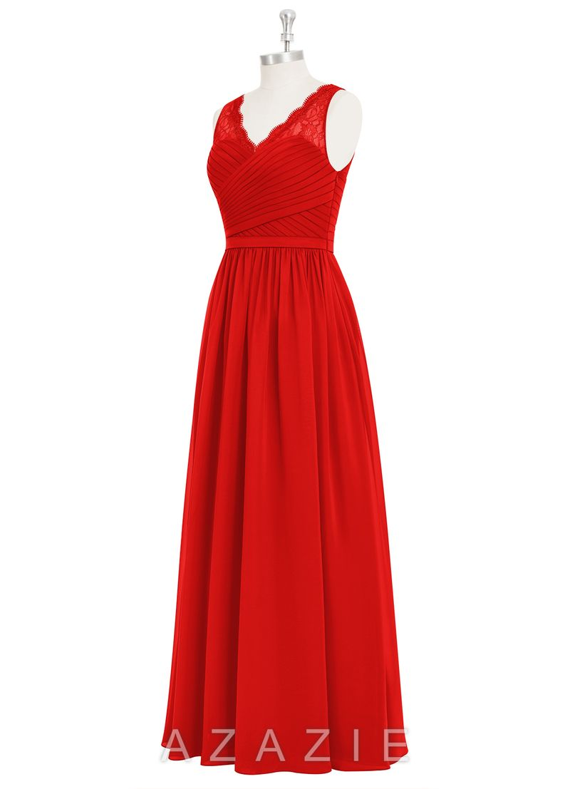 Dress for party wedding  BEVERLY  Bridesmaid Dress  Bridal parties Wedding stuff and Weddings