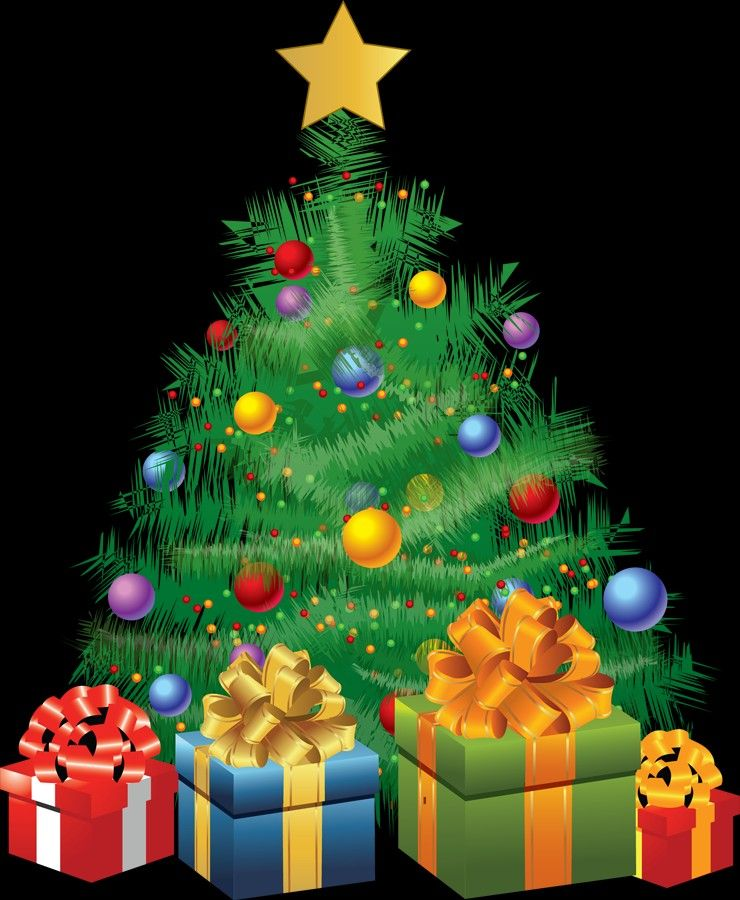 Pin By Cassy Chester On Xmas With Images Christmas Ornaments Christmas Tree Christmas