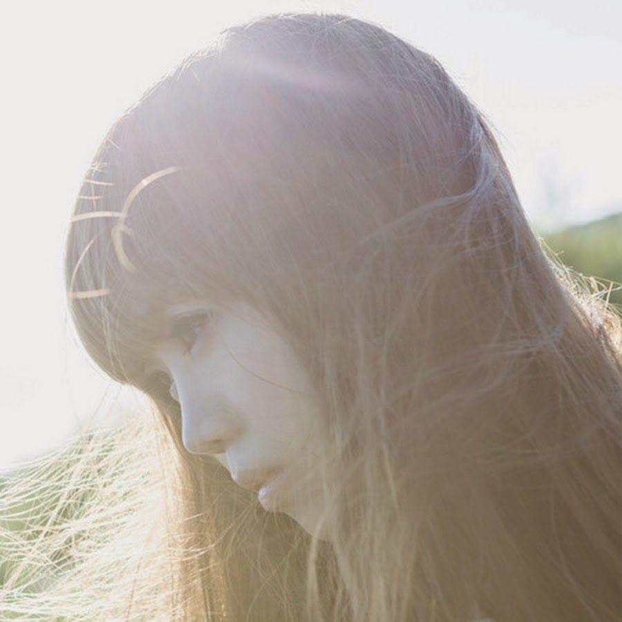 Bài hát Akane Sasu - Aimer
