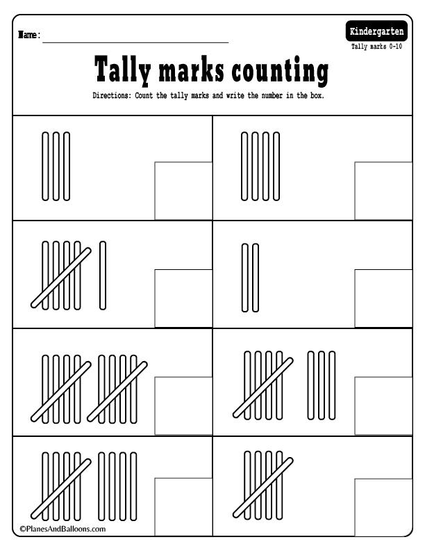 15+ Kindergarten Math Worksheets Pdf Files To Download For FREE - Preschool  Children Akctivitiys