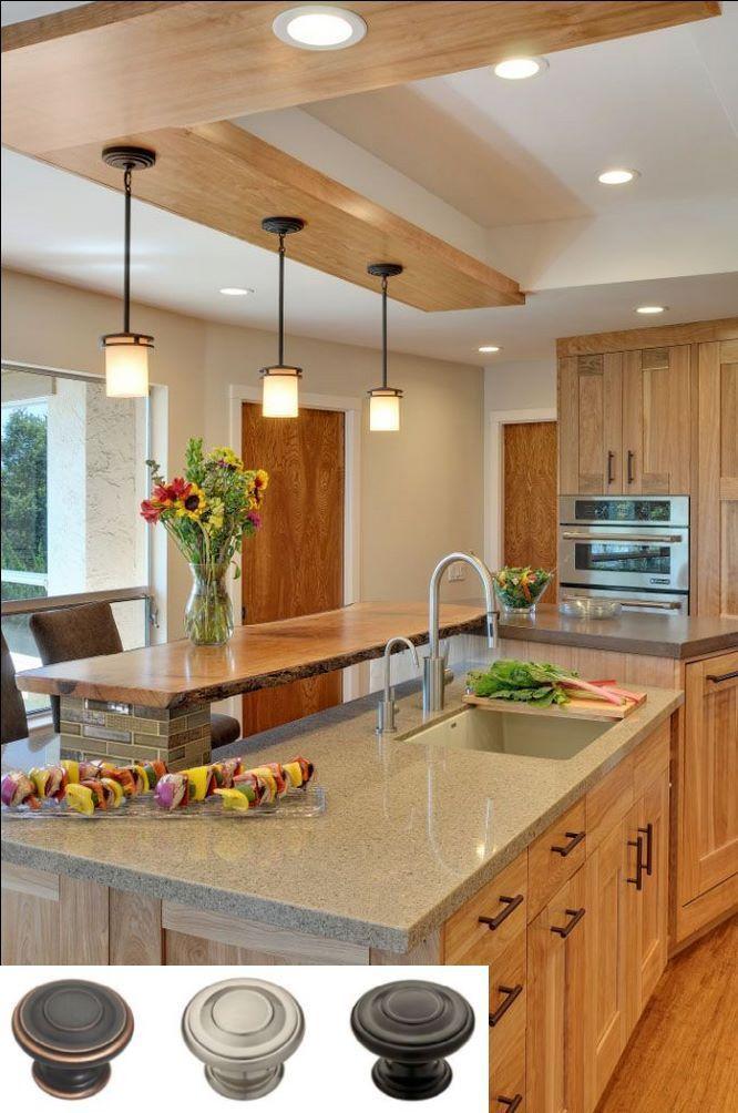 kitchen cabinet organization and kitchen remodel ideas