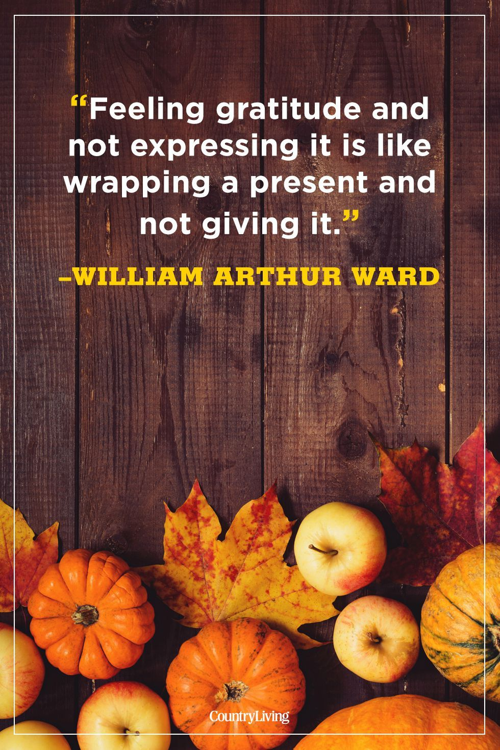 Give Your Family All The Feels On Turkey Day With These Heartfelt Thanksgiving Quotes Happy Thanksgiving Quotes Thanksgiving Quotes Thanksgiving Facts