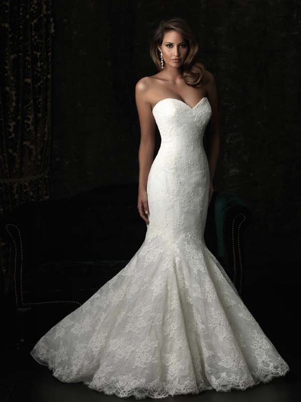 hour glass 2 | wedding dreams | Pinterest | Wedding dress, Vintage ...
