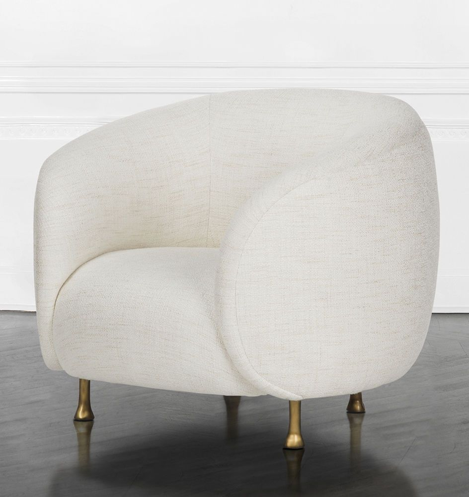 Furniture Near Here: Enzoani Koonings Project