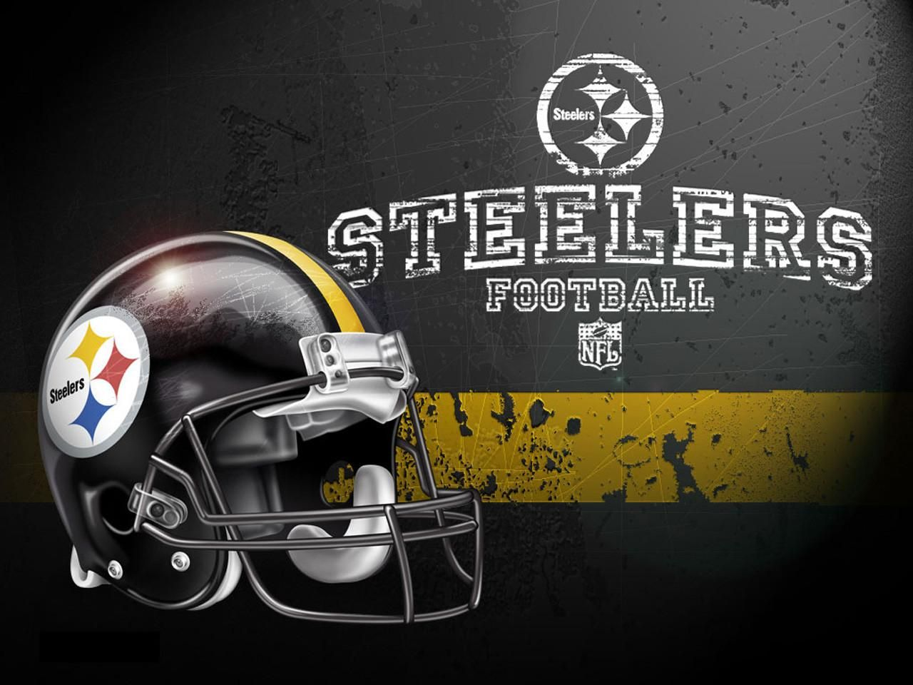 8 pittsburgh steelers wallpapers pittsburgh steelers backgrounds 8 pittsburgh steelers wallpapers pittsburgh steelers backgrounds amipublicfo Image collections