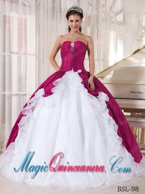 cheap ball gown dresses - Dress Yp