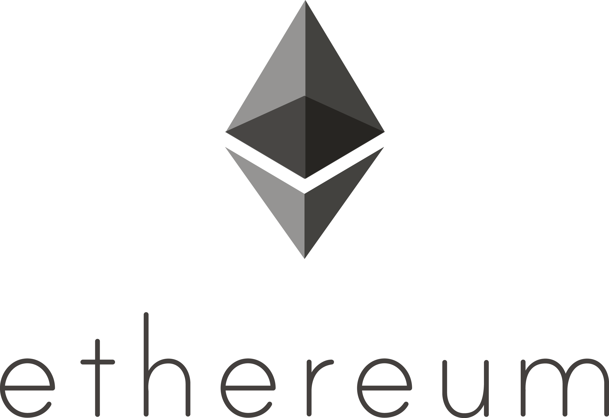 Ethereum Logo In 2020 Bitcoin Cryptocurrency Crypto Currencies