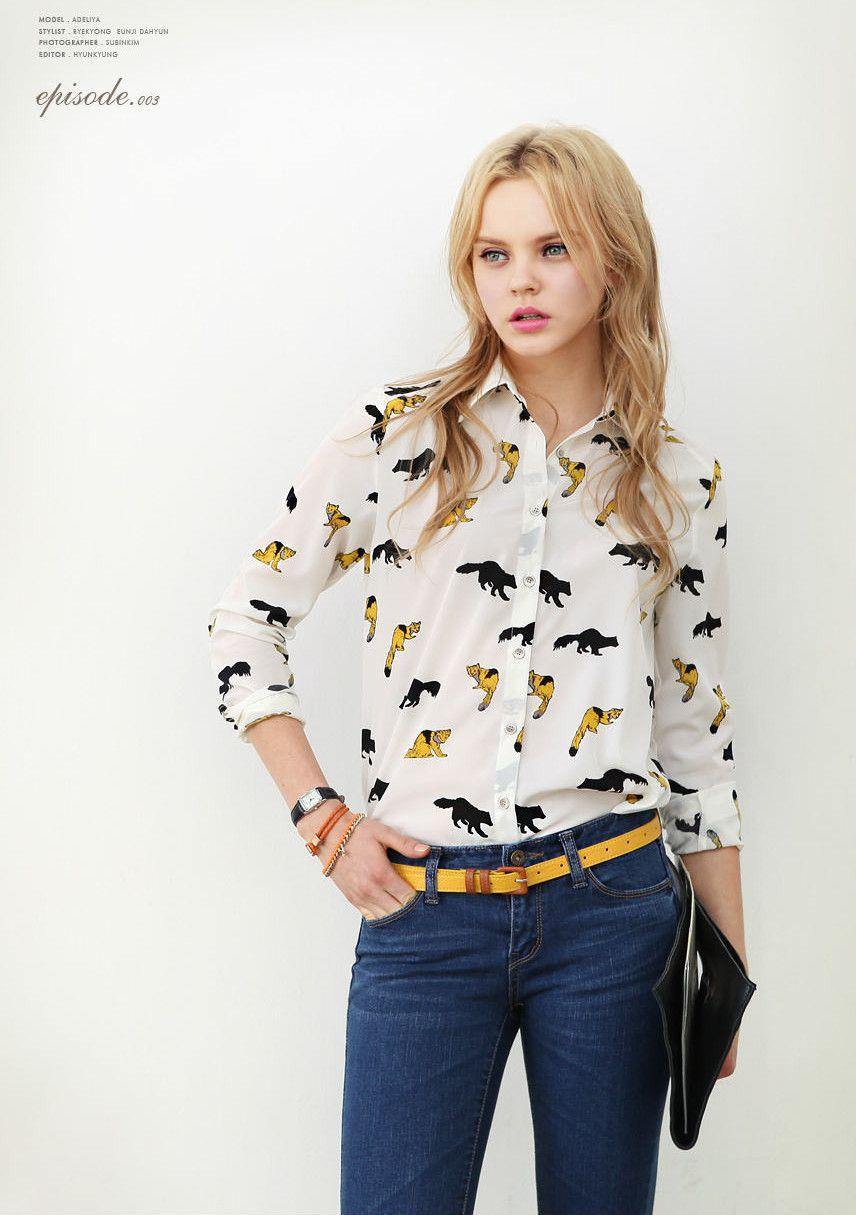 Barato camisa camisa, comprar qualidade camisa camisa diretamente de fornecedores da China para camisa camisa, camisa de algodão, t-shirt da camisa