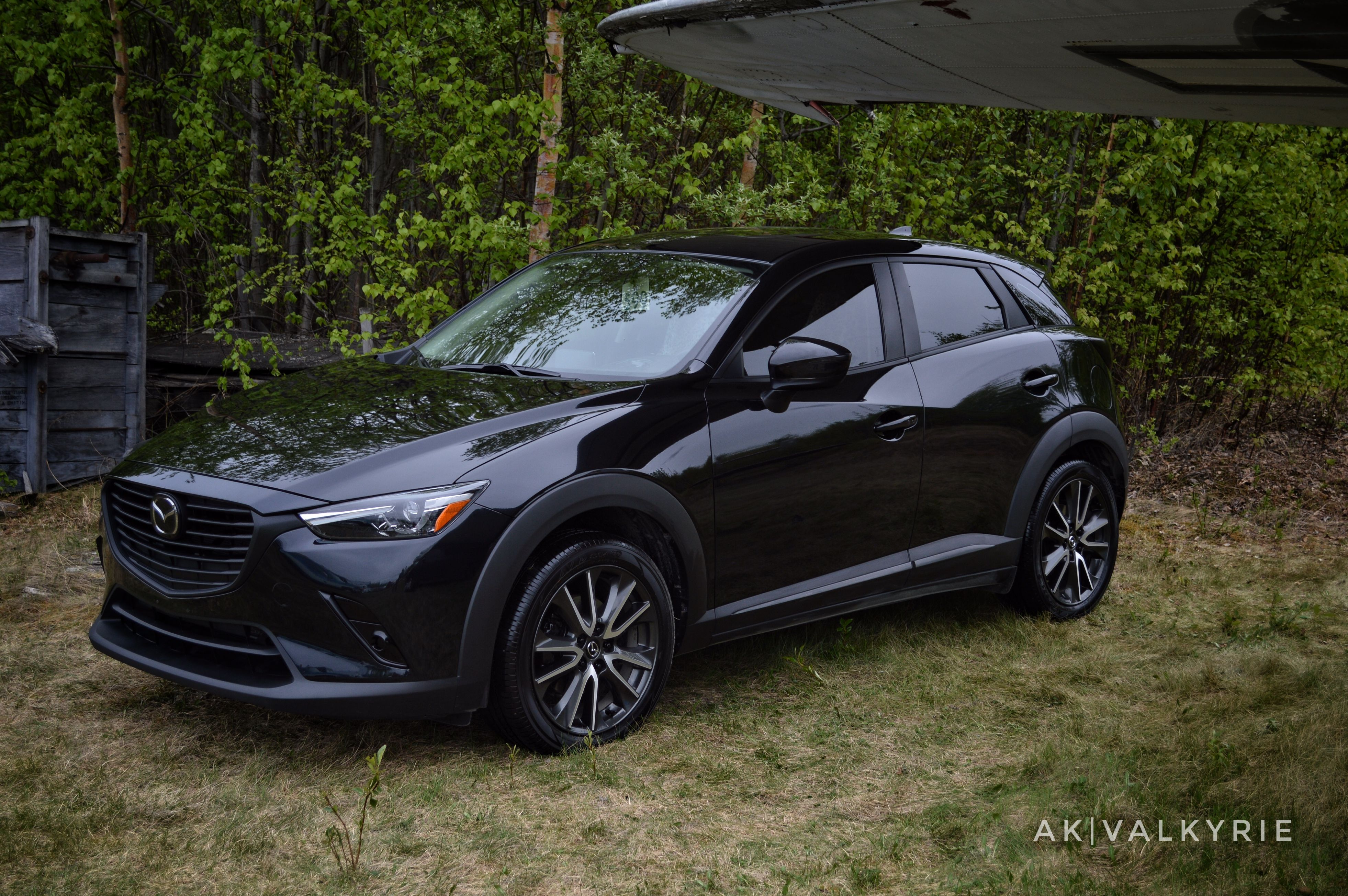 grand oct in am mazda cx get awd review mouf my photo touring
